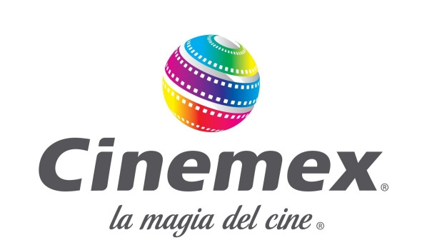 Logo Cinemex.rendition.598