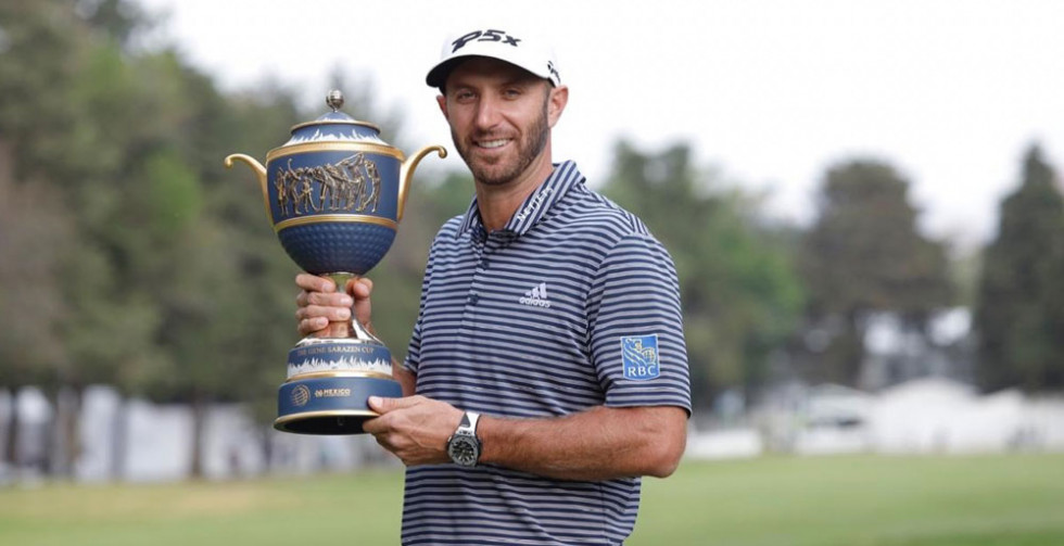 DustinJohnson1 web240219