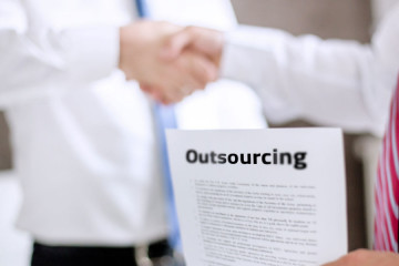 Outsourcing e1603834464705
