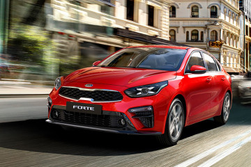 Kia motors mexico