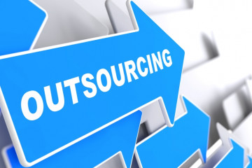 Outsourcing mexico