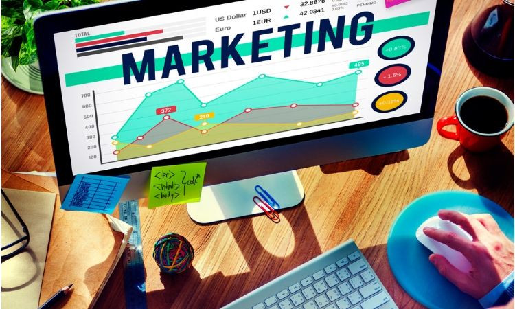 Definición de marketing digital compressor